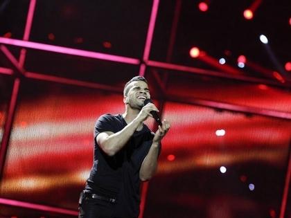 Világsiker vár Kállay-Saunders Andrásra