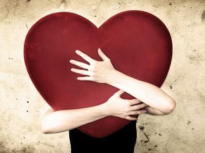 Ezt jósolja a Vénusz a szerelemben