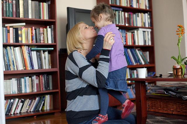 Bátorságpróba: gyerekek és a rák