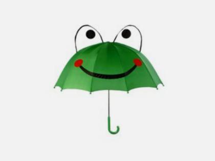 Menő esőcuccok gyerekeknek