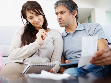 A családi megtakarítások