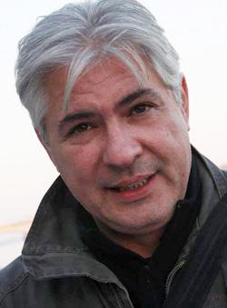 Meister Tamás