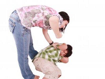 Miért bocsájtunk meg a szüleinknek?