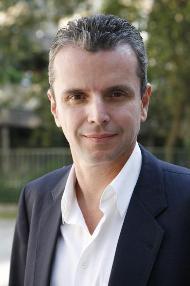 dr. Nagy László Tibor