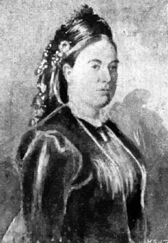Bányai Júlia: az asszony, aki férfi ruhában lett katonahős