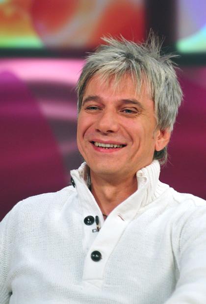 Bochkor Gábor: