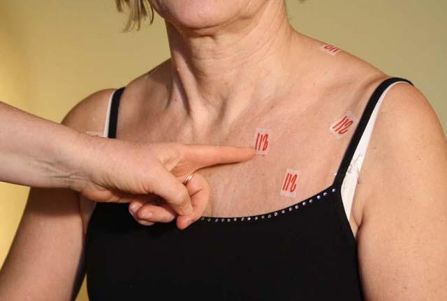 Körbler-módszer: Placebó vagy valós hatás?