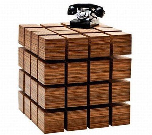 Rubik kocka -Egy világszám utóélete