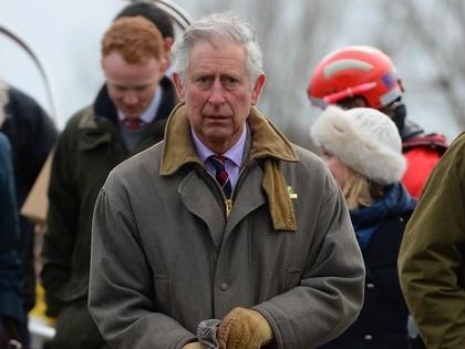 Felbőszítette az oroszokat Károly herceg
