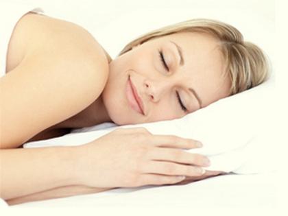 5 tipp, hogy a nyári melegben is jól aludj