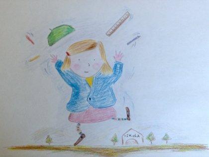 Iskolaundoritisz, avagy a gyermeki találékonyság