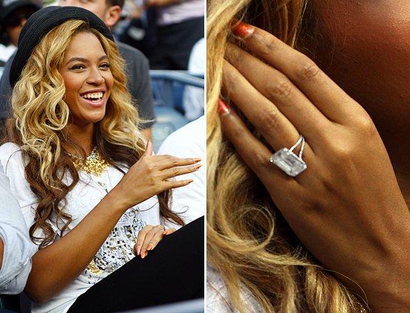 Ezek a világ legdrágább jegygyűrűi celebek ujjain