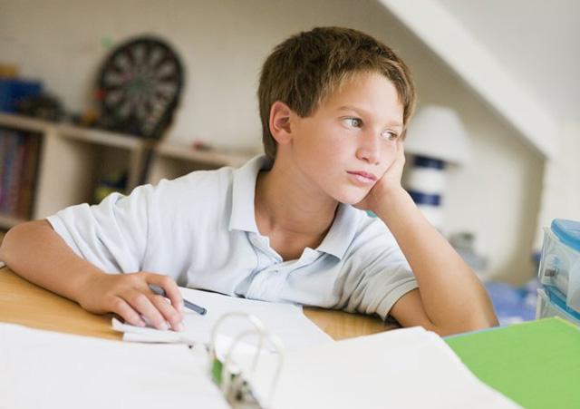 Neveletlen vagy beteg? Fel vagy készülve az ADHD-re?