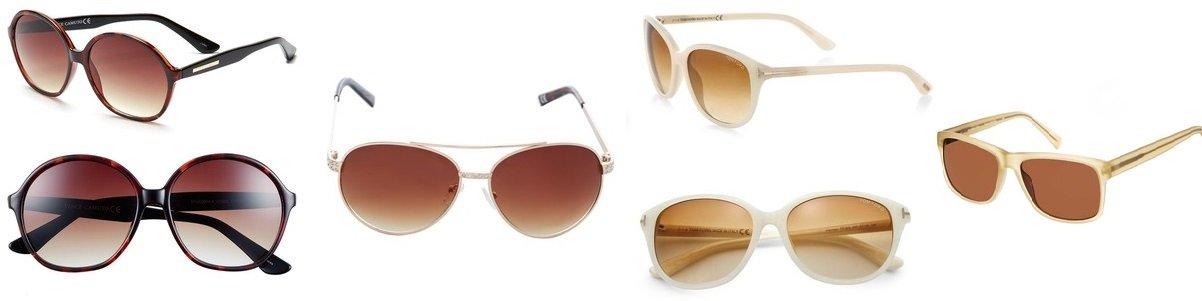 Milyen napszemüveget válasszak?
