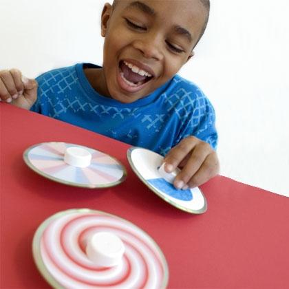 3 DIY játék gyerekeknek, az unatkozós, nyári napokra - 2. rész