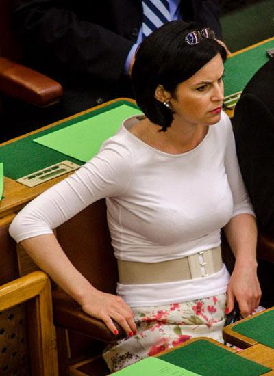 Keressük a legdivatosabb magyar politikust