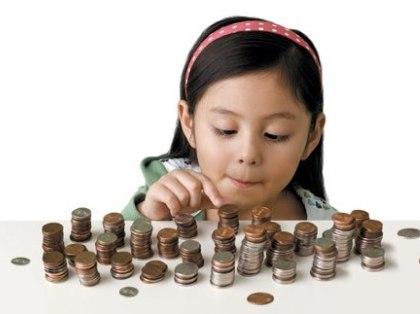 Legyen a gyereknek bankszámlája?