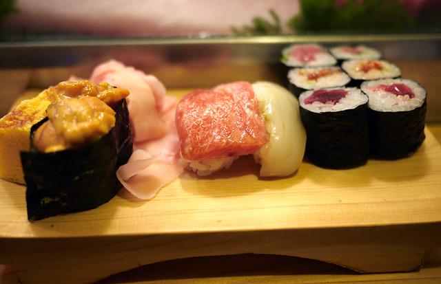 11 étel, amit meg kell kóstolnod, ha külföldön nyaralsz