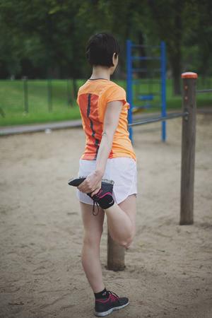 Le a hővel! - nyári sportruhákat teszteltünk