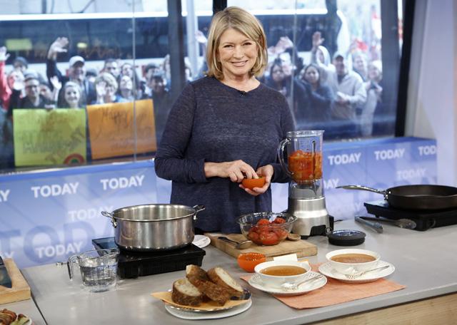 Légy Victoria Beckham HR-ese, vagy Jamie Oliver üzletvezetője