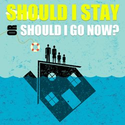 Miért mennek el a fiatalok az országból?
