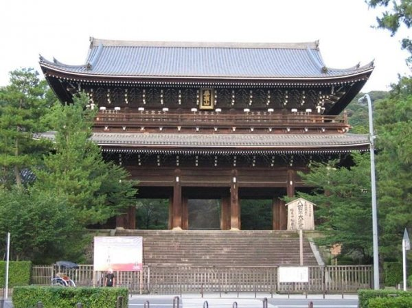 Öt lélegzetelállító templom