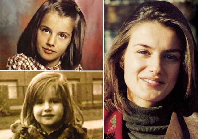 16 tény, amit tudnod kell a jövendő spanyol királynéról