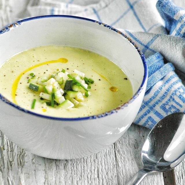 3 recept, ami után elfelejted a majonézes kukoricasalátát