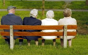 Biztos nyugdíj befektetéssel