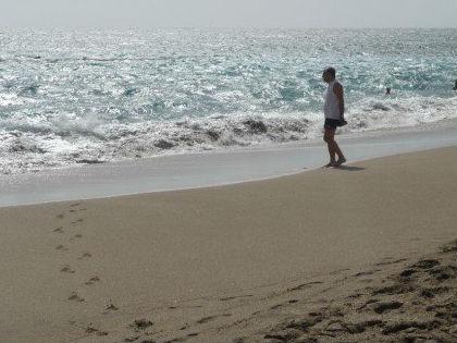 Tenerife: ezek a legjobb strandok