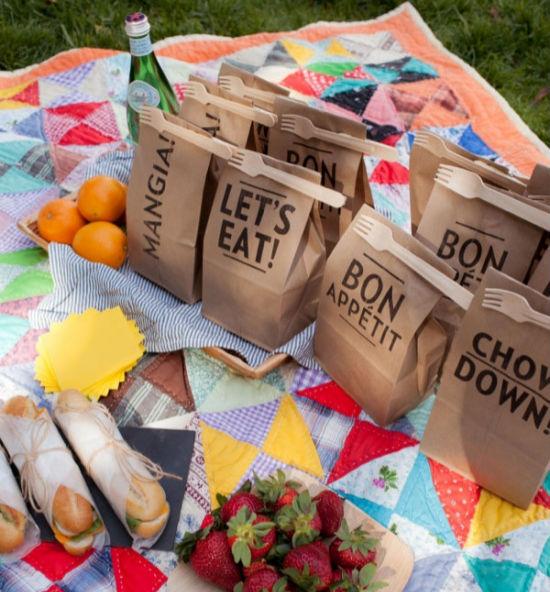 Itt a szezon: ha még nincs kedved piknikezni, most lesz!
