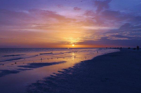 10 lélegzetelállító tengerpart