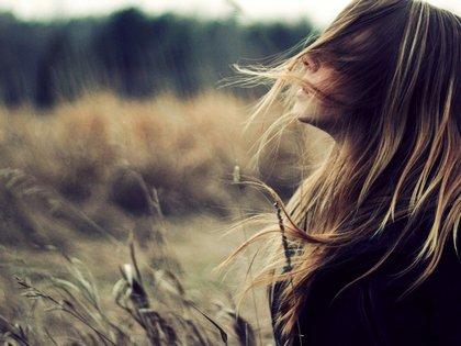 Hogy lehet azt élvezni, hogy egyedül vagyok?