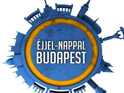 Lány, de fiúként éli életét az Éjjel-Nappal Budapest Szabija