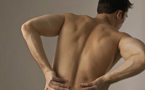 Lóbalzsammal a izomfájdalmak ellen