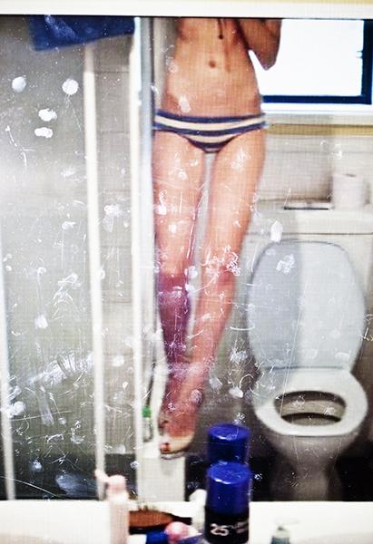 Amikor az anorexiások egymásnak adják a tanácsot - fotók