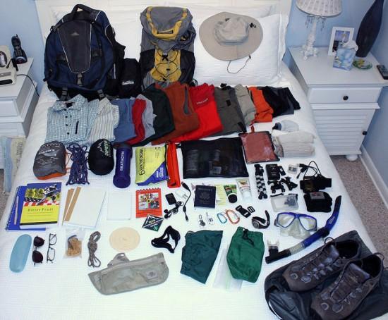 Tökéletes nyári munka: pakolj be a bőröndbe óránként 63.000 forintért