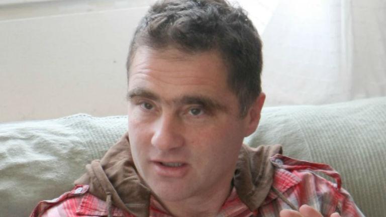 Két és fél évre börtönbe zárták Schirilla Györgyöt