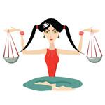 Felhőtlen július: Izing Klára havi horoszkópja