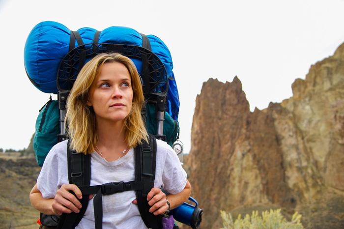 Reese Witherspoon és Brad Pitt is versenyben – Ezek a filmek küzdhetnek jövőre az Oscarért