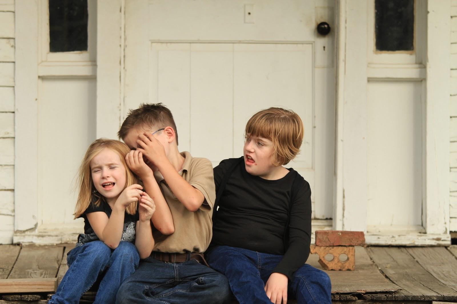 Forrás: mallorydene.blogspot.com
