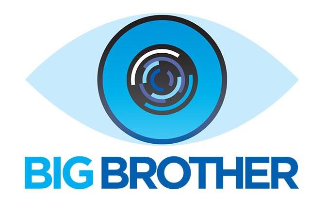 Ősszel indul újra Big Brother