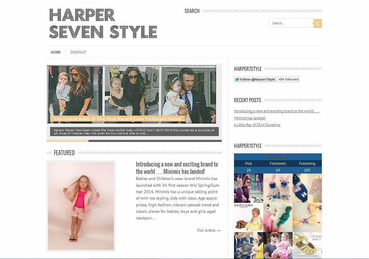 //harper7style.com/