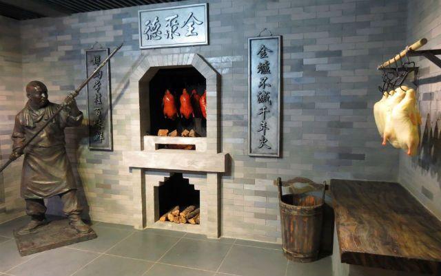 Forrás: shanghaiist.com