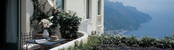Álom luxuskivitelben - egy hihetetlen hotel