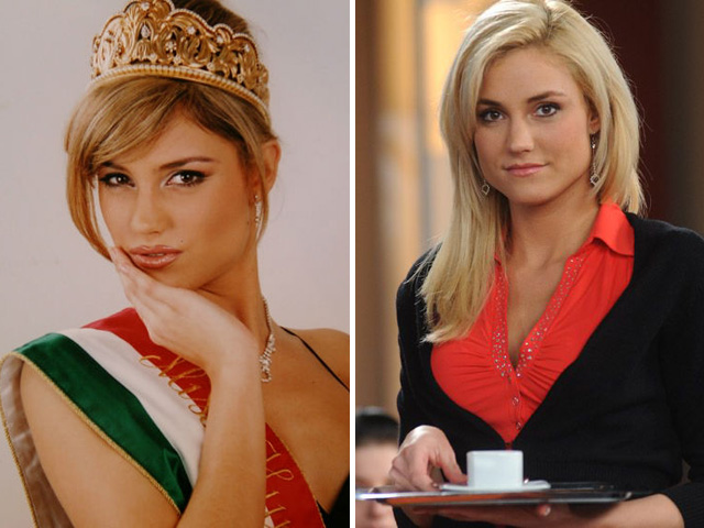 15 magyar szépségkirálynő, akinek bejött az élet