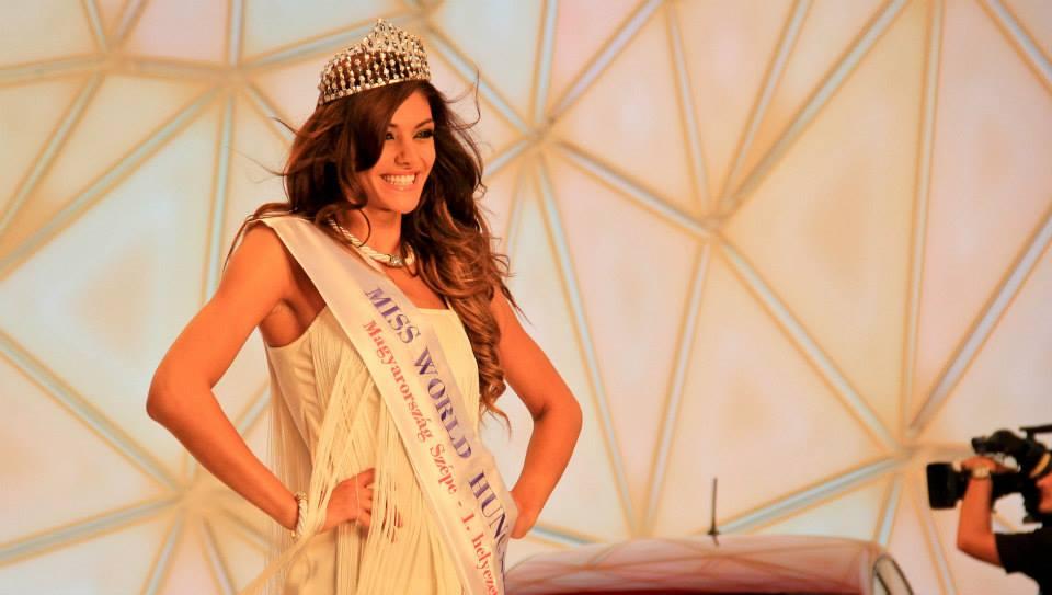 Szépségverseny a közszolgálatin: Az ideális nő