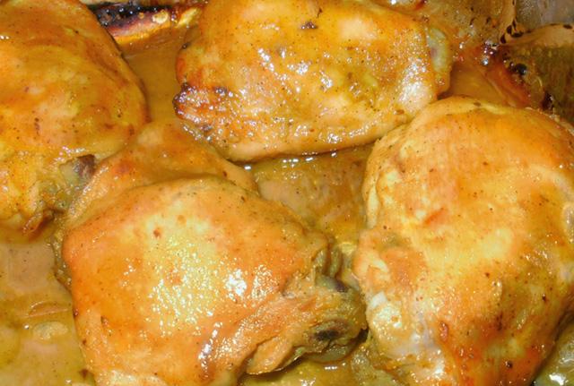Fotó: tunder-konyha.blogspot.com