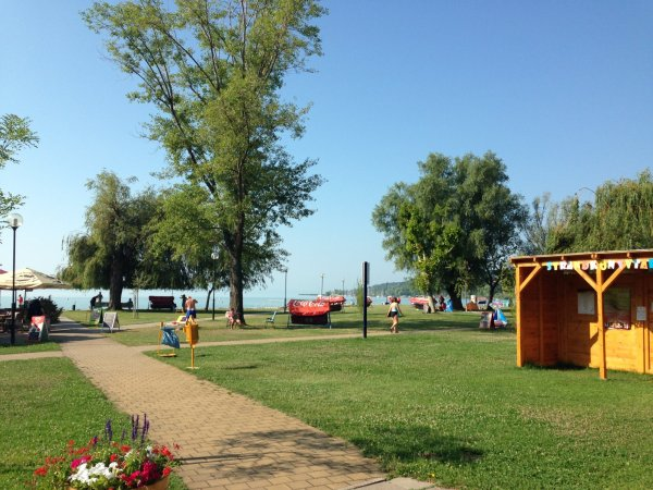 Best of Balaton