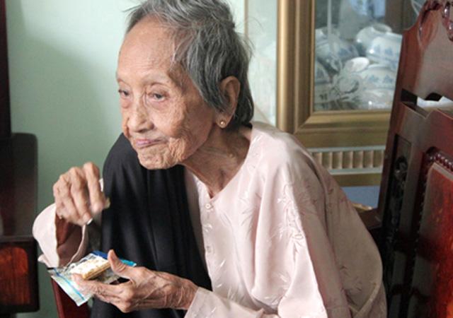 Forrás: talkvietnam.com